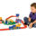 Tomy Big Loader : Construction Toy for Your Little Builder