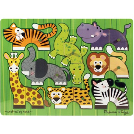 zoo_puzzle1